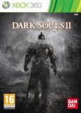 Dark Souls Ii Xbox360