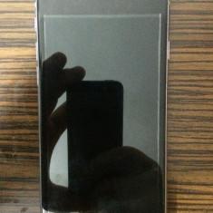 IPhone 6S 128GB - Telefon iPhone Apple, Gri, Orange