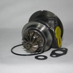 Kit turbo turbina Peugeot Expert 1.6 66 kw 90 cp 2007-2013 - Kit turbo auto