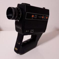 Camera de filmat SUPRAZOOM 303 SOUND - Aparat Filmat