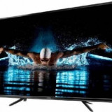 TELEVIZOR LED UTOK U39HD1