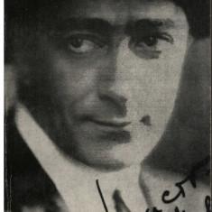 Ion Iancovescu - Autor(i): Ioan Massoff