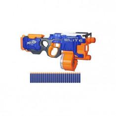 Blaster Hyperfire Hasbro B5573 - Pistol de jucarie