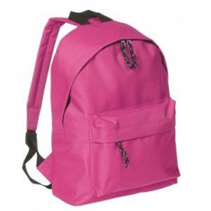 Rucsac roz Discovery AP761069
