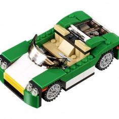 Lego® Creator Masina Verde - L31056