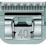 Lama metal Aesculap nr.40 - 0.25 mm - 5199.40