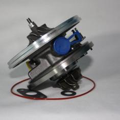 Kit reparatie turbo turbina Ford C-Max 1.6 80 kw 109 cp 2007-2010 - Kit turbo auto