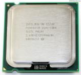 Procesor Intel Dual Core E5300 2M Cache 2.6 GHz  800 MHz FSB, Intel Pentium Dual Core