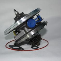 Kit reparatie turbo turbina Volvo S40 1.6 80 kw 109 cp 2005-2007 - Kit turbo auto