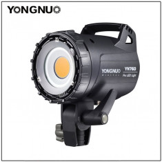 Yongnuo YN760 PRO LED 5500K - Lampa Camera Video