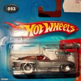 HOT WHEELS REGULAR, SCARA 1/64 ++3000 LICITATII ! - Macheta auto