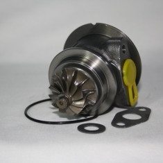 Kit turbo turbina Peugeot 207 1.6 66 kw 90 cp 2006-2013 - Kit turbo auto