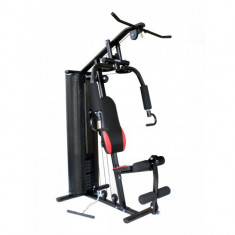 Aparat multifunctional 70Kg Fit Style SA 2200 - Aparat multifunctionale fitness