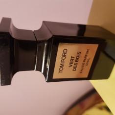 Parfum Tom Ford Vert des Bois - Parfum unisex Tom Ford, 50 ml, Apa de parfum