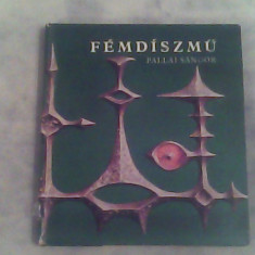 Femdiszmu-Lakas Diszek,Divatekszerek-Pallai Sandor