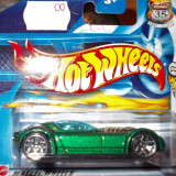 HOT WHEELS REGULAR, SCARA 1/64 ++3000 DE LICITATII ! - Macheta auto