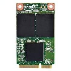 SSD mSATA Intel 525 30 Gb, 32 GB