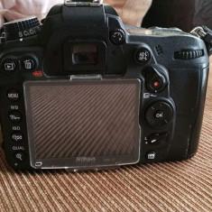 Vand aparat foto dslr - Aparat Foto Nikon D7000