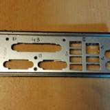 Backplate, Shield PC Nr. 43