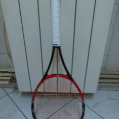 Racheta tenis de camp Wilson ProStaff 97 Roger Federer