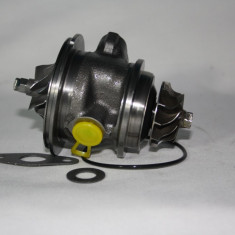 Kit turbo turbina Ford Fiesta 1.6 66 kw 90 cp 2008-2012 - Kit turbo auto