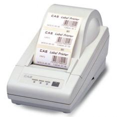 Imprimanta termica cu etichete CAS DLP-50 - Imprimanta termice