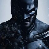 Tablou Canvas Batman H 80 x 150 cm