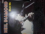 Vinil Neil Diamond World hits