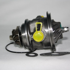 Kit turbo turbina Citroen Berlingo 1.6 66 kw 90 cp 2005-2010 - Kit turbo auto