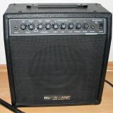 Amplificator Chitara Combo 65W - Difuzor 10