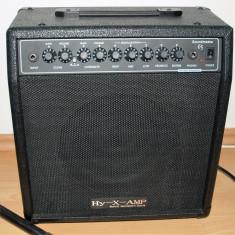 Amplificator Chitara Altele Combo 65W - Difuzor 10
