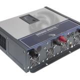 Invertor profesional PS3500 24-48V 2, 8kW - Invertor sudura