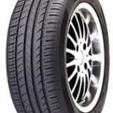 Anvelope Kingstar Road Fit Sk10 215/55R16 93W Vara Cod: R5385469