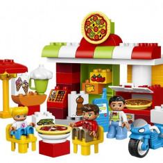 Lego® Duplo® Town Pizzerie - L10834