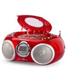 Tristar CD-570 Stereo radio CD / MP3 / USB - 2 x 3 W