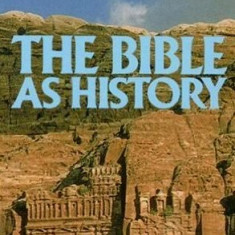 The Bible as History - Werner Keller - Biblia