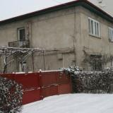 Dau in chirie casa pe str.FAGET -(Targu Mures)UMF - Casa de inchiriat, Numar camere: 2, 100 mp, Suprafata teren: 300
