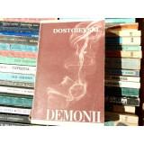 Demonii, Dostoievski , 1957