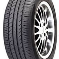 Anvelope Kingstar Road Fit Sk10 205/55R16 91W Vara Cod: R5385459 - Anvelope vara Kingstar, W