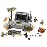 Lego® Star Wars Batalia De Pe Scarif - L75171