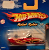 HOT WHEELS REGULAR ,SCARA 1/64 ++3000 DE LICITATII !, 1:64