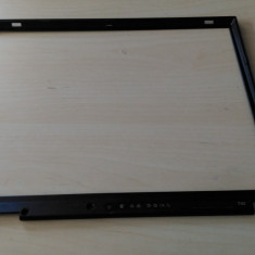 RAMA DISPLAY IBM THINKPAD T43
