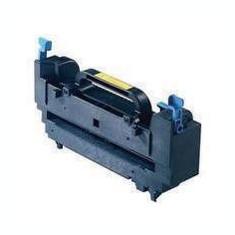 Unitate fuser OKI | 30000pag | C3300/3520MFP/MC350 - Cilindru imprimanta