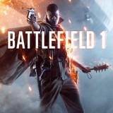 Battlefield 1 PC - ORIGIN GLOBAL - Jocuri PC Electronic Arts