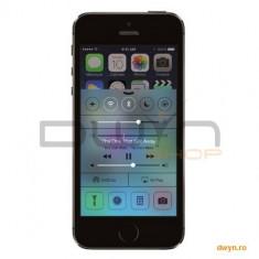 Apple Iphone 5S 16Gb Space Gray - Telefon iPhone