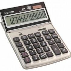 Canon HS-1200TCG calculator de birou - Calculator Birou