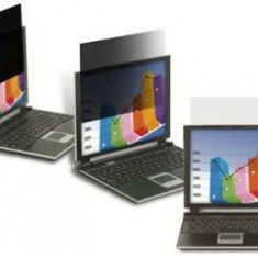 Filtru de confidentialitate PF 15.4W |20.8 cm x 33.2 cm| - Folie de protectie ecran laptop
