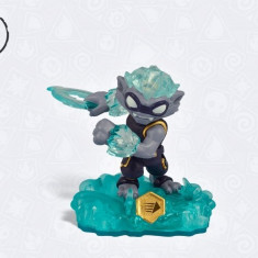 Figurina Skylanders - Swap Force - Freeze Blade