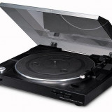 Pick up cu USB SONY PSLX300USB.CEL - Pickup audio