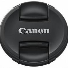 Capac obiectiv E-82II Canon - Capac Obiectiv Foto